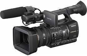 VideoCamcordero-image